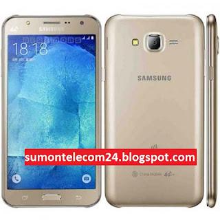 Samsung Copy-j700H
