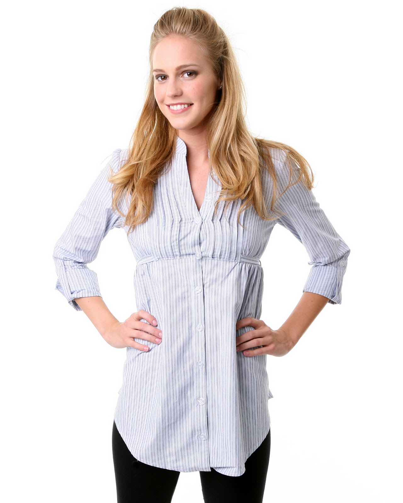 Free shipping and returns on Women's Tunic Length Tops at megasmm.gq