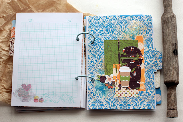 Stay_Awhile_Recipe_book_Elena_Mar15_12.jpg