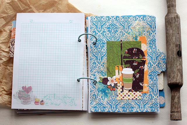 Stay_Awhile_Recipe_book_Elena_Mar15_12.jpg