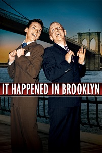Watch It Happened in Brooklyn Online Free in HD