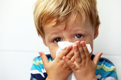 Phòng tránh bệnh viêm họng hạt