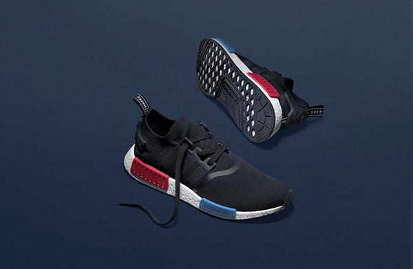 adidas nmd ad,Adidas NMD Runners profile