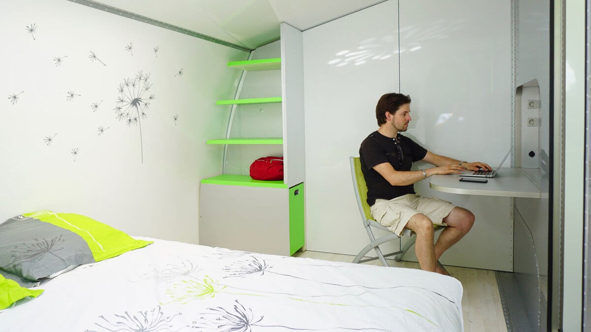 10-Master-Bedroom-Fillon-Technologies-Tiny-Home-360-Degrees-see-Video-www-designstack-co