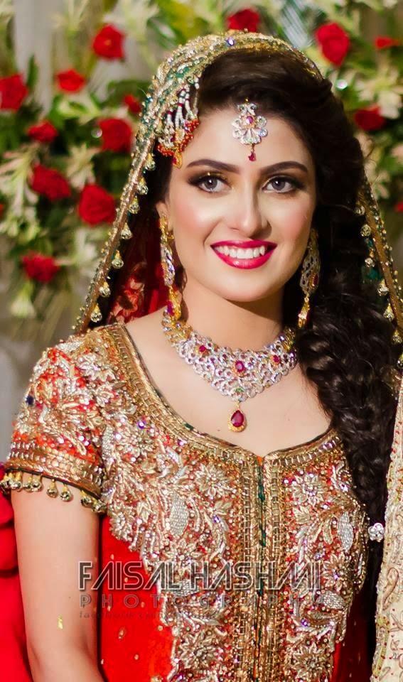 sunehri khan pakistani actress
