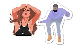 Drake And JLo New Song