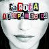 | RESENHA #116 | GAROTA DESAPARECIDA, SOPHIE MACKENZIE