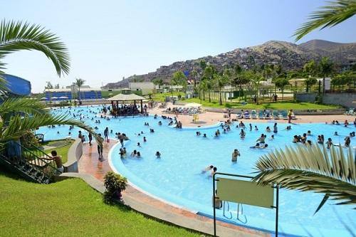 Parque zonal c pac yupanqui club del r mac en rimac for Benicalap piscina