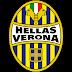 Hellas Verona FC - Calendrier et Résultats