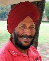 Bhaagbhag milkha inteeresting facts Milkha Bhaag Amazing and Unknown Facts,