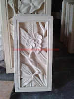 relief lotus