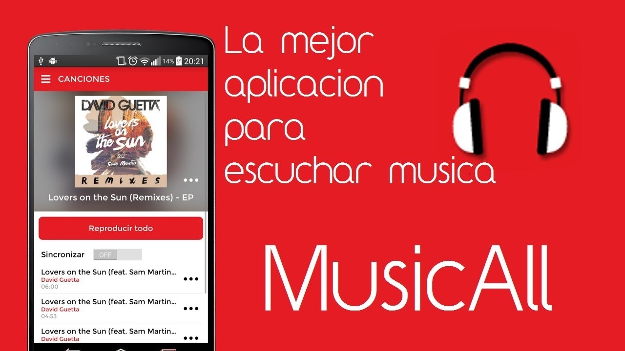 Ymusic Latest Apk
