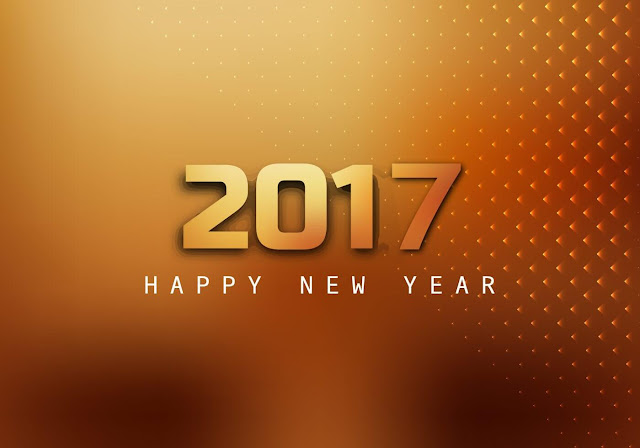 happy new year 2017 images, new year 2017, hd wallpapers, new images 2017, hd images 2017, 2017, Greetings, Cards 2017