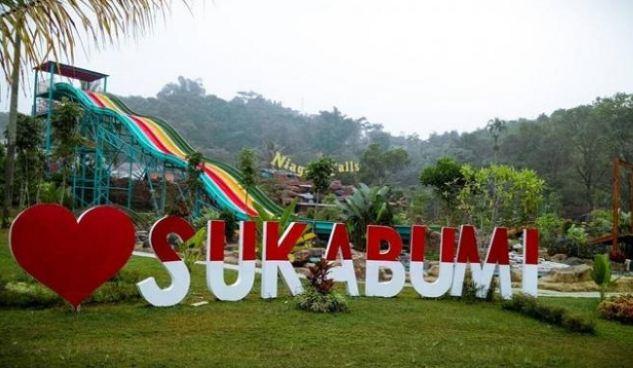 Agen Jual Peninggi Badan Tiens di Sukabumi