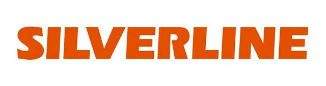 Nevşehir Silverline Yetkili Servisi