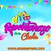 El Reventonazo De La Chola 1080p FULL HD Programa 07-04-18