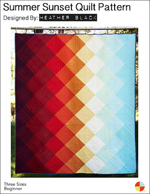 https://www.etsy.com/listing/606313557/summer-sunset-quilt-pattern-by-heather?ref=shop_home_active_1