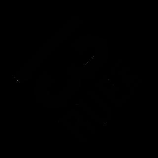 fréquence chaîne 13 HD sur Astra 1N