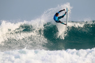 22 Hizunome Bettero BRA Pantin Classic Galicia Pro foto WSL Laurent Masurel