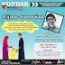 Kopdar Wisata Hati : Hijrah parenting bersama Abah Lilik Riza di Osbin Magelang