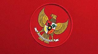 Uji Coba Timnas Indonesia