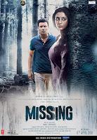 Film Missing (2018) Full Movie