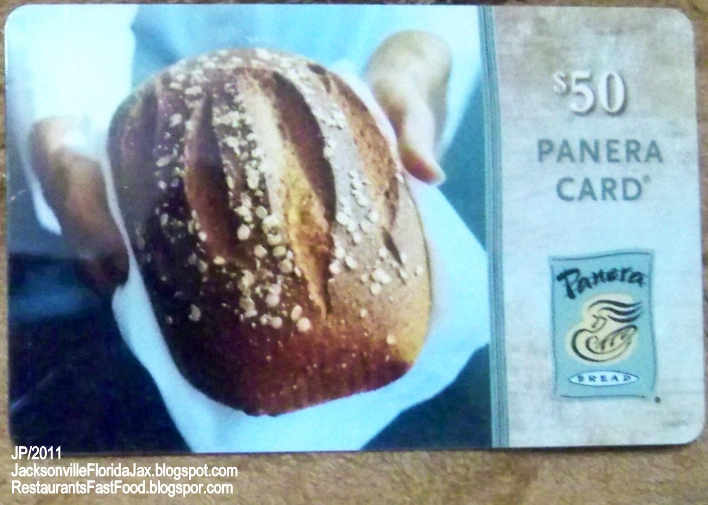 Panera Bread Jacksonville Florida Cafe Bakery Restaurant Roosevelt Blvd Fl Jax