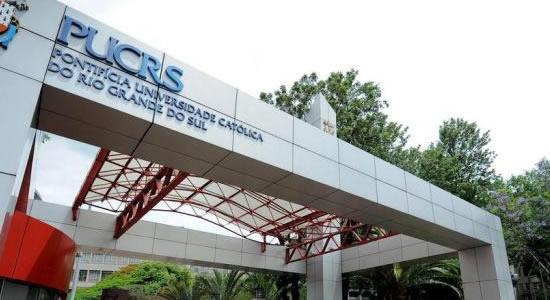 PUCRS oferece 18 vagas para profissionais de TI; salários chegam a R$ 9,5 mil