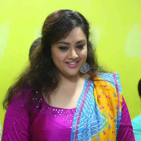 Meena latest photos from at Viscosity Dance Academy launch