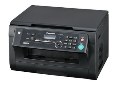 Panasonic KX-MB2030NL driver download Overview and model