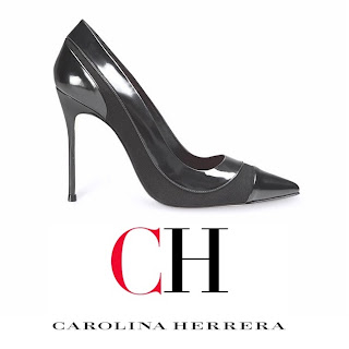 CAROLINA HERRERA Shoes