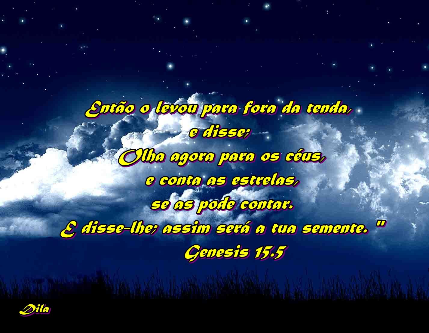 Na Vida Tudo Tem Um Sentido Resposta De Deus Pra Ti: **Na Vida Tudo Tem Um Sentido!**: Em Cada Momento De Minha