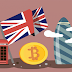 """The British platform could not return more than 3000 bitcoins, purchased """"by mistake"""" on the Quoine exchange"""
