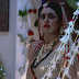 Prem worry as Tejaswini mysteriously disappear In Aise Deewangi Dekhi Nahi Kahi