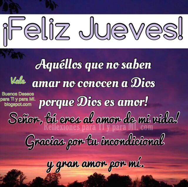 Señor, tú eres el amor de mi vida! Gracias por tu incondicional y gran amor por mí.