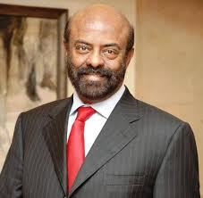 Top 10 Richest People in India – Shiv Nadar