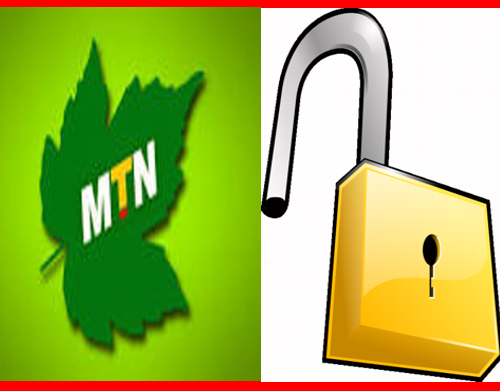 How to Get Free 700MB to Your MTN Sim on a Daily Basis, Use proxy server for all protocols,  Configure Your Mozilla Firefox or Opera Mini, Get Free 700MB Daily From Mtn | Wealth Creation, [HOTTEST] SIMPLEST WAY TO GET DAILY 700MB FREE ..., MTN Latest Free Browing - Get 700mb with just N0.0 ..., Get Free 700MB Daily From Mtn - Create your own WAP site, BRAND NEW MTN MAGIC SIM ACTIVATION MAY, 5 NEW METHOD TO ACTIVATE UR MTN MAGIC ..., How to Activate MTN Free Daily 700MB Data plan ..., Free Mtn 700mb With Openvpn!!! - Phone/Internet Market ..., How To Get 700mb Free On Your Mtn Sim | Uglywap.com, mtn sim swap contract, mtn sim retrieval, mtn sim swap form, mtn sim swap online form, mtn sim card activation, mtn sim welcome back, mtn sim registration, mtn sim hack.