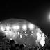 Sumol Summer Fest 2016: pop e hip-hop de volta à Ericeira