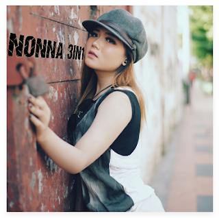 Nonna 3in1, Reggae, Ska, Dangdut Koplo, Koleksi Lagu Nonna 3In1 Mp3 Terbaru Dan Terlengkap Full Rar
