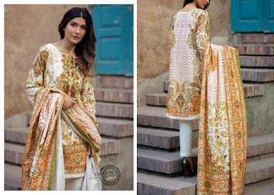 Firdous-new-designs-winter-khaddar-dresses-embroidered-collection-2017-9