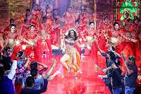 Fraud Saiyaan Movie Picture 3