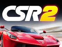 CSR Racing 2 Mod Apk 1.16.0 (Unlimited Money/Unlocked)