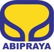 Lowongan PT Brantas Abipraya - Staf Human Capital