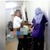 Video Remaja Biadap: Ibu Bapa Enggan Ambil Tindakan