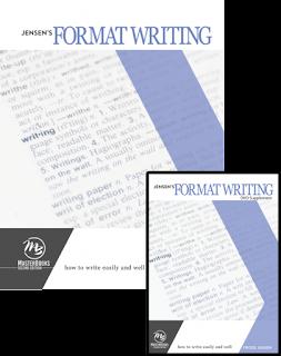 http://www.masterbooks.com/jensens-format-writing
