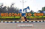 Mengenal tentang Pemekaran Daerah, di Riau.