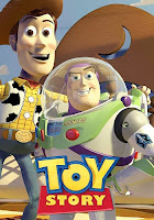http://www.hindidubbedmovies.in/2017/12/toy-story-1995-watch-or-download-full.html