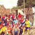 CULTURA: VII EDIÇÃO DO JOGO EM HOMENAGEM AS MÃES DA RUA DA UMBURANA NO BAIRRO ITAMARATI ACONTECE NESTE DOMINGO 12