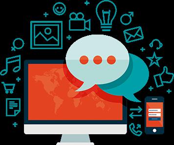 Social Media Optimization Mumbai, India