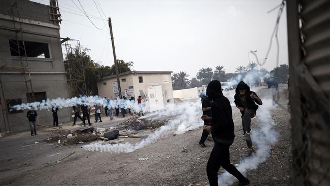 Bahrain charges 25 as regime intensifies iron-fist crackdown on dissent